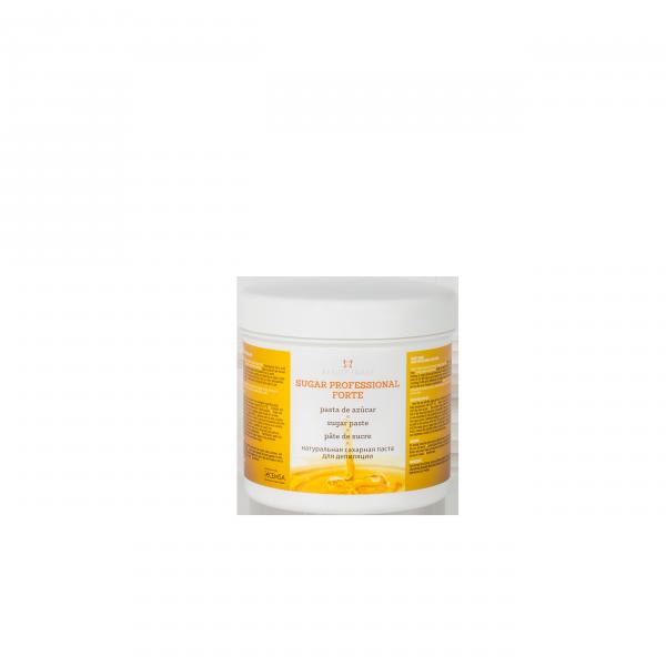 Zuckerpaste Forte 600g