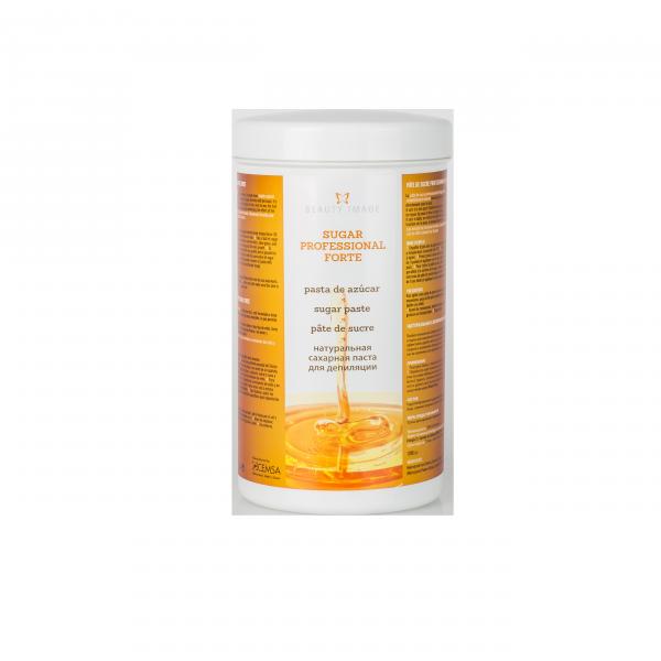 Zuckerpaste Forte 1200g