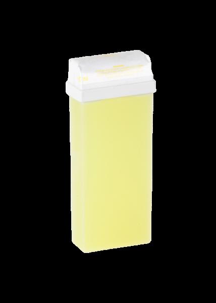 Kristallwachs Roll-On | Zitrone (öllöslich)