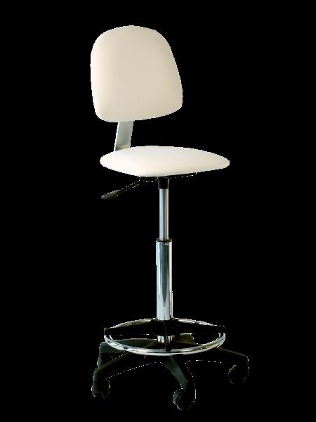 Stuhl | höhenverstellbar