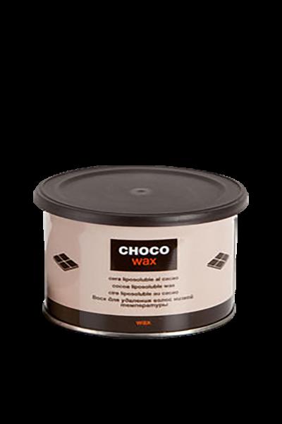 Warmwachs in Dose | Choco