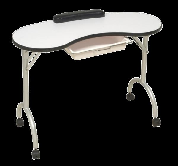 Maniküre-Tisch