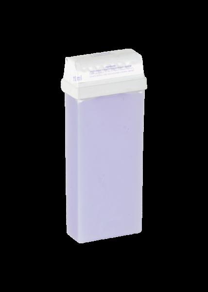 Kristallwachs Roll-On | Lavendel